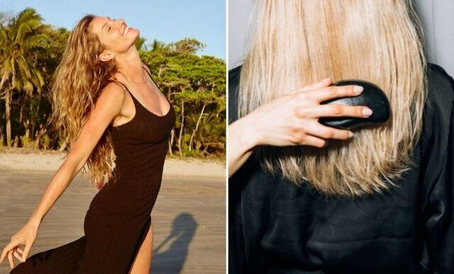 6 enkla tips för att undvika fett hår
