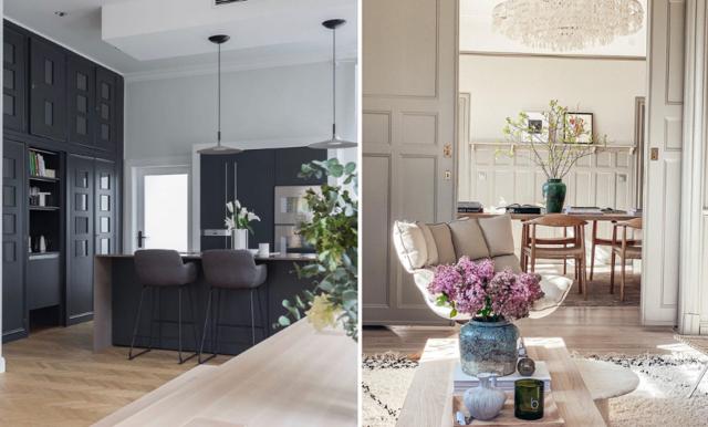 Så homestylar du ditt hem inför försäljning – och höjer slutpriset