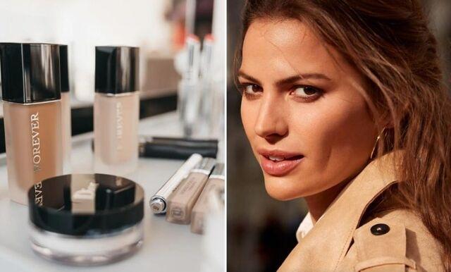 Makeup-artisten tipsar: Vanligaste felen alla gör när när de applicerar foundation!