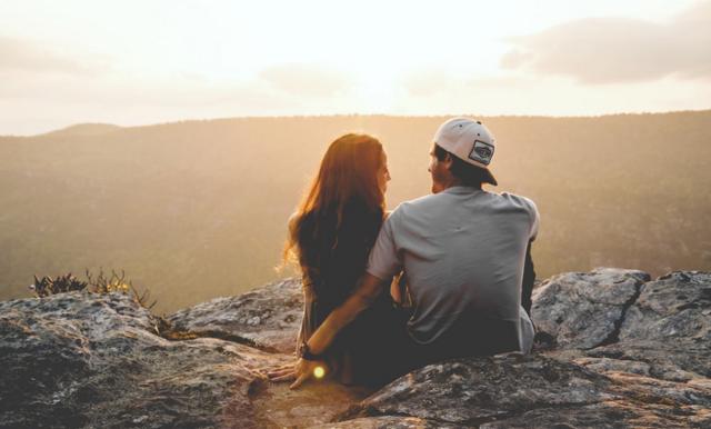 Få en bättre relation – 7 beteenden du måste ändra på