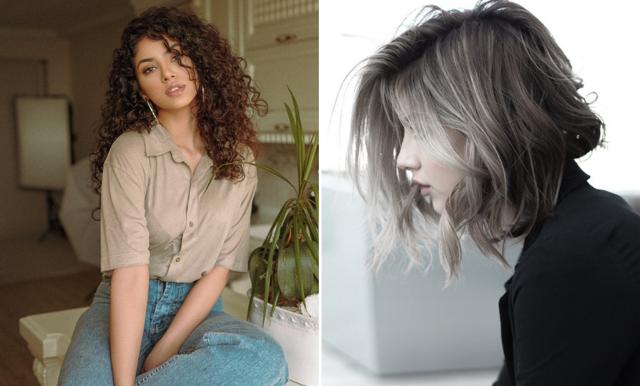 Det finns 12 olika typer av hår – vet du vilken du har?