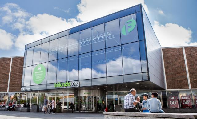 IKEA öppnar planeringsstudio i Göteborg