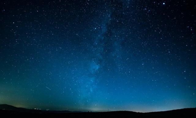 Horoskop vecka 40 – läs om din vecka här