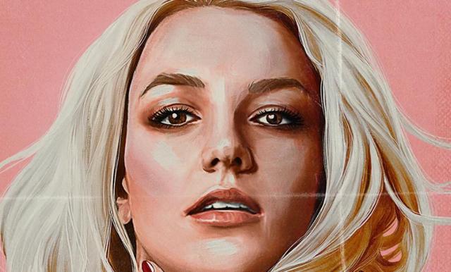 Britney vs. Spears – se trailern för Netflix nya dokumentär om Britney Spears här