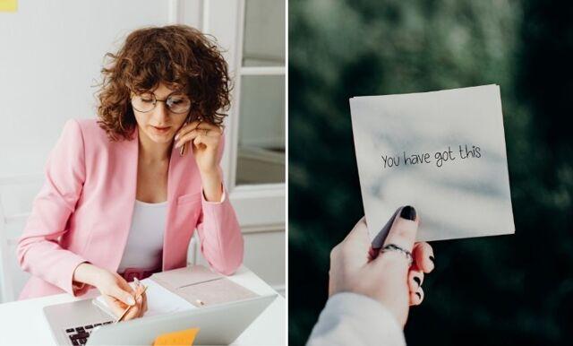 Har du en jobbintervju i sikte? Vi listar 4 tips som gör dig mer förberedd