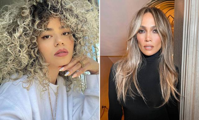 Olaplex bästsäljande hårmask som kändisar som J.Lo och Rosie HW älskar