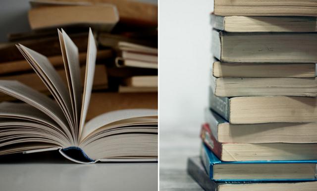 Abdulrazak Gurnah får Nobelpriset i litteratur 2021