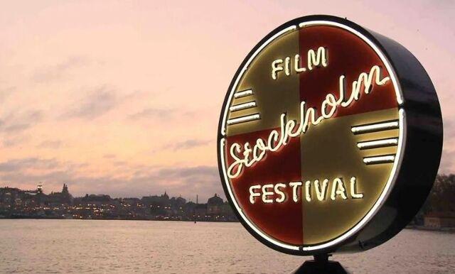 Stockholms filmfestival 2021 – 100 filmer från 48 länder