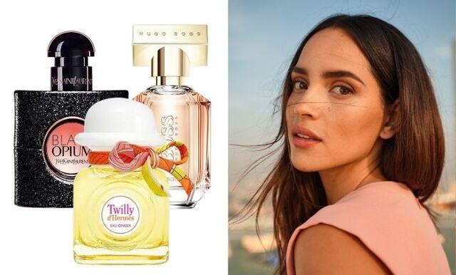 Höstens parfymnyheter – vi listar våra favoritdofter