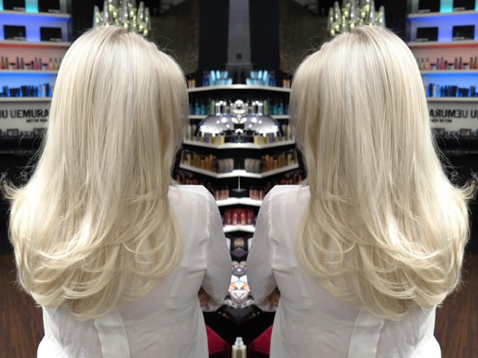 blondinbella1