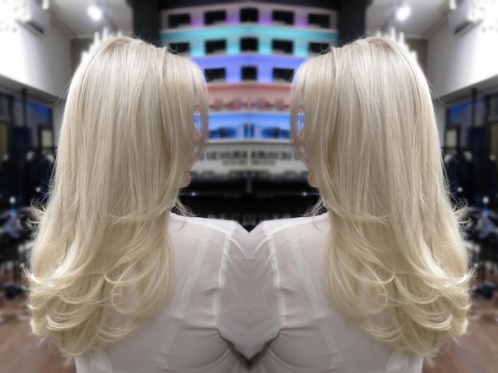 blondinbella2