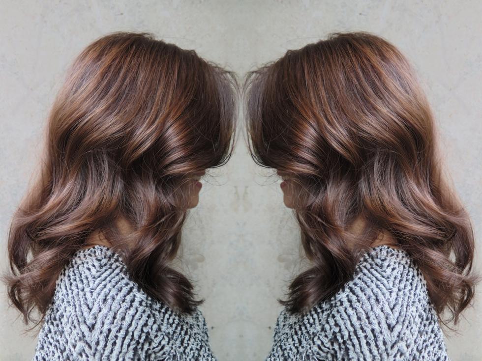 brunetteelin