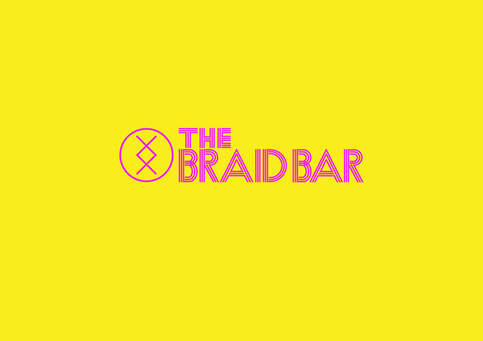 thebraidbar_yellow