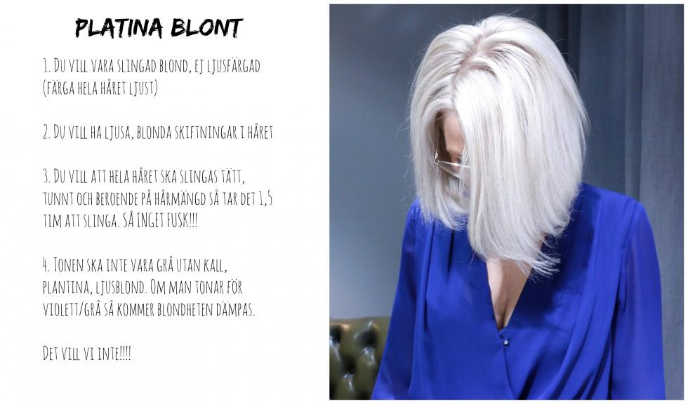 blont