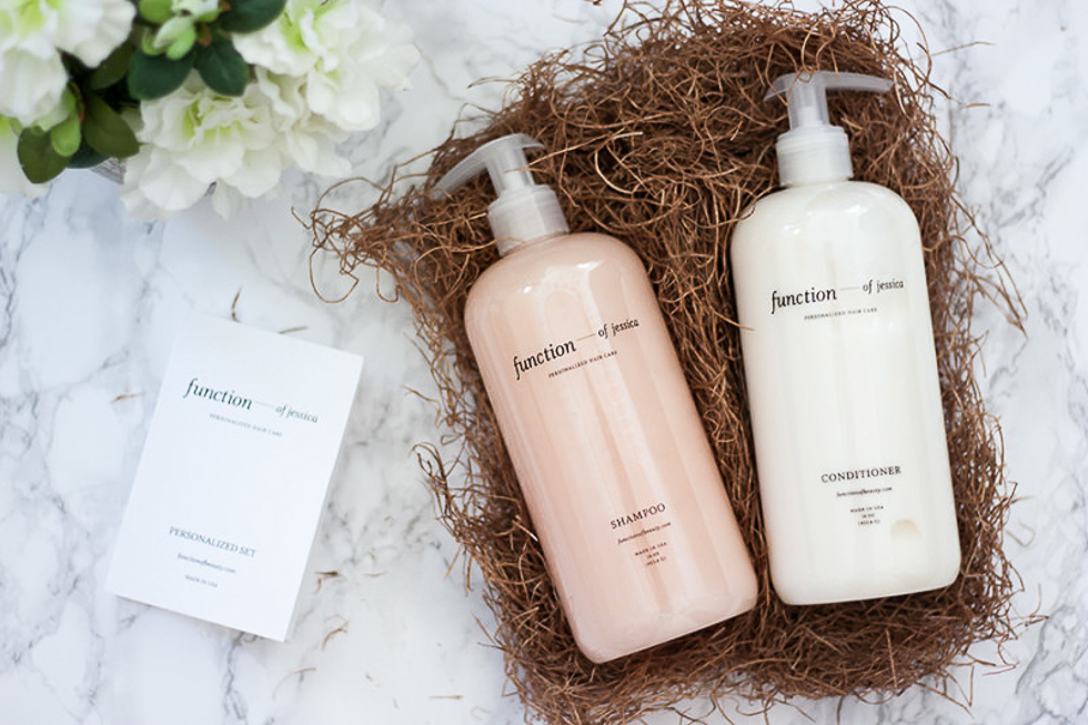Function-of-Beauty-Shampoo-and-Conditioner-Set-Haircare-800x533-2