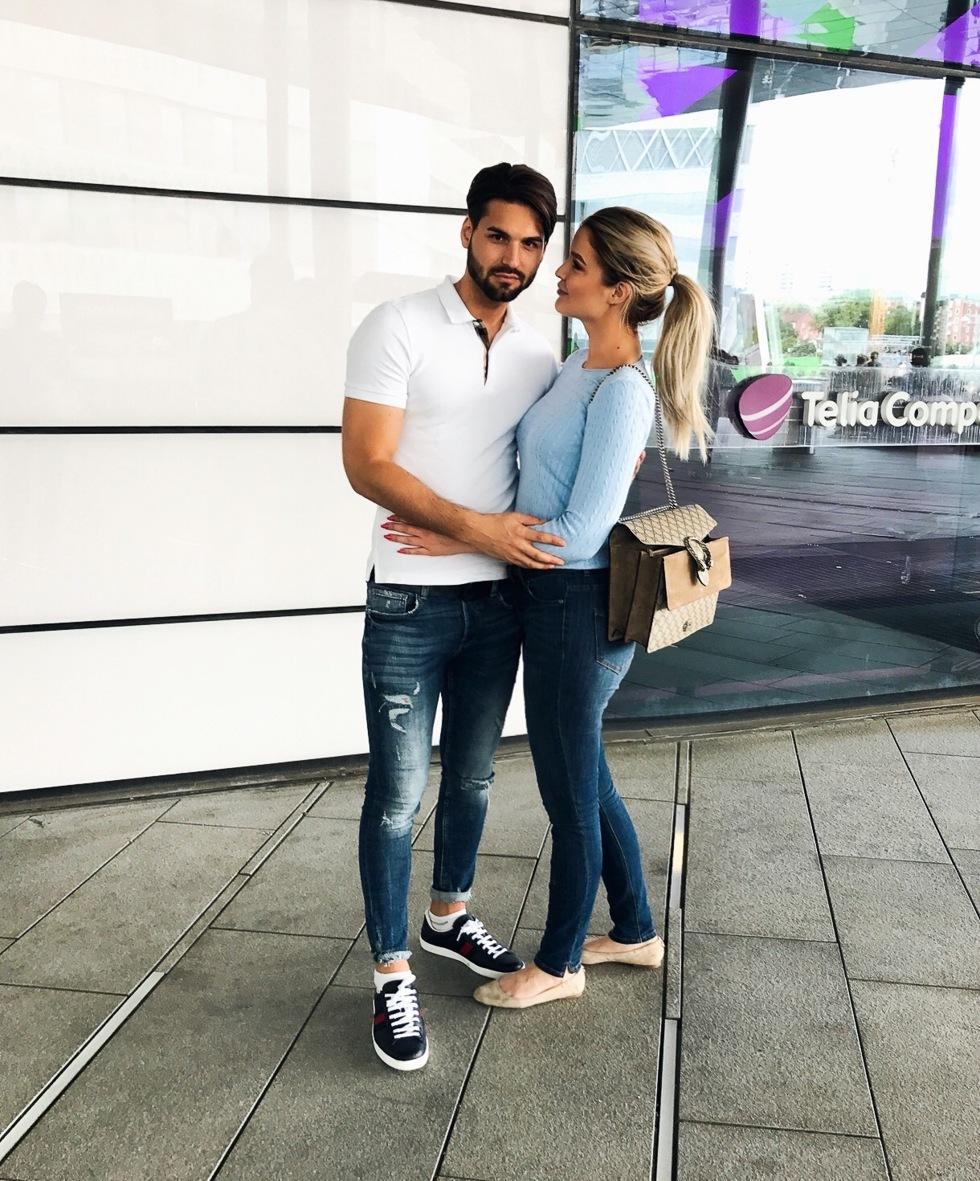 gratis 100 online dating site inget kredit kort frågade