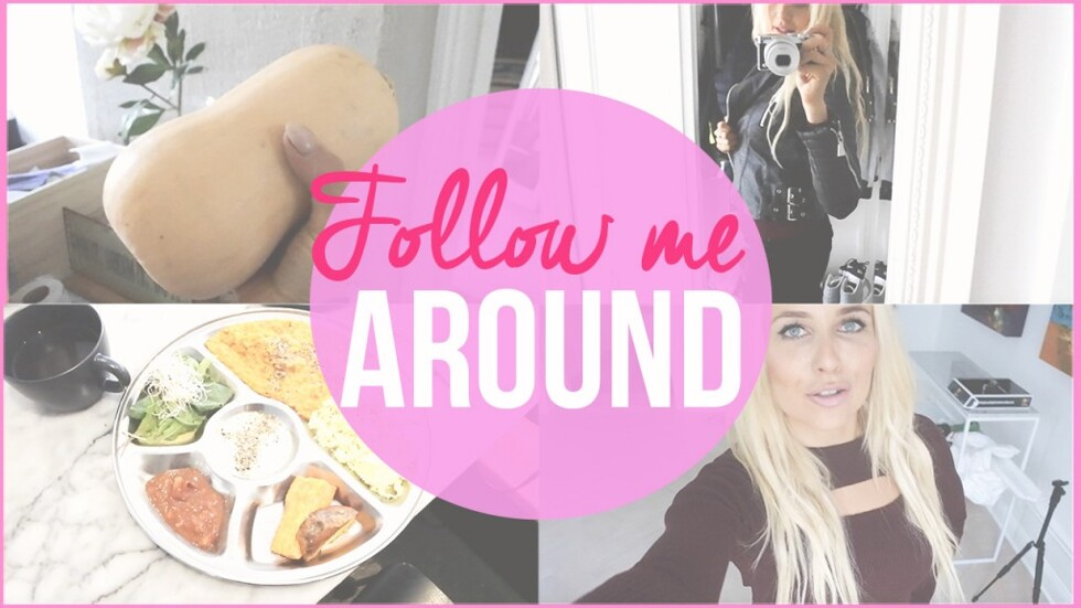 follow-me-around