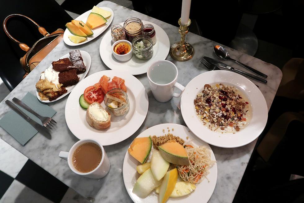 brunch-ostermalm-mornington-hotel