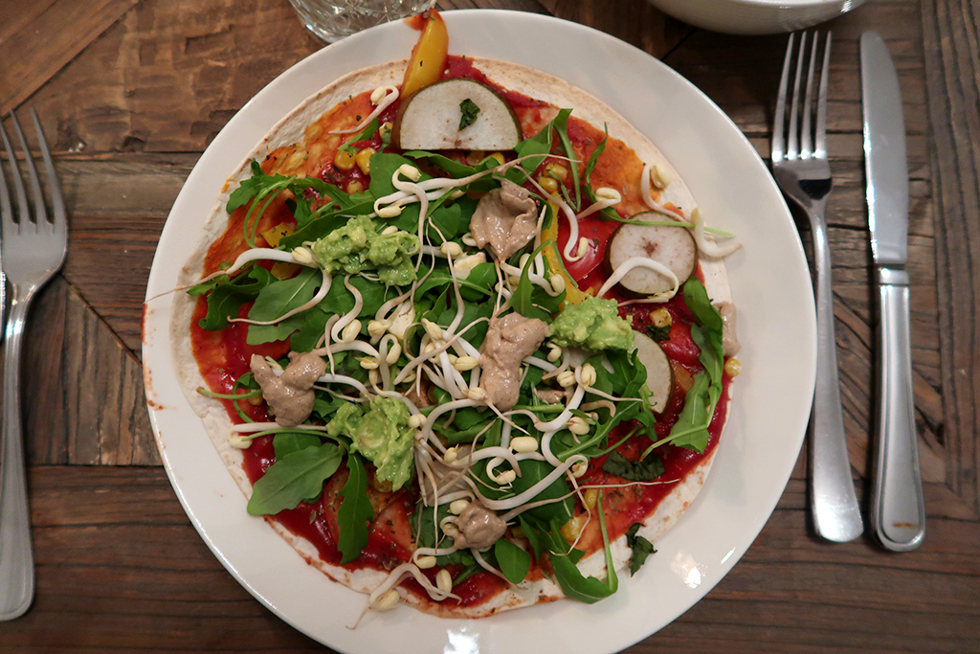 vegan-pizza-recept