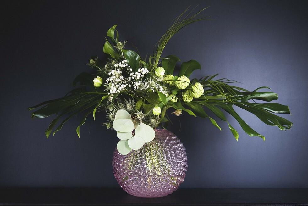 Flowery 2