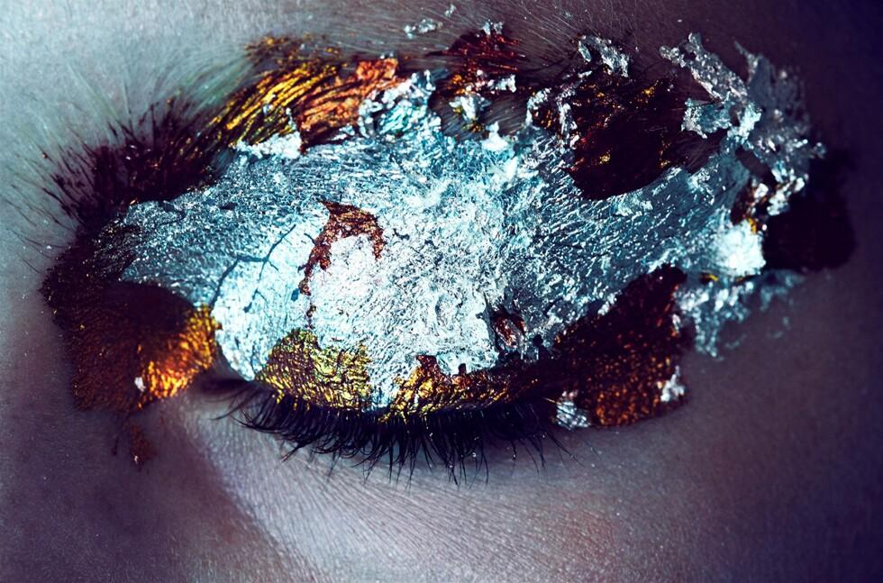 eye-makeup-metallic-metal-gold-silver-bronze