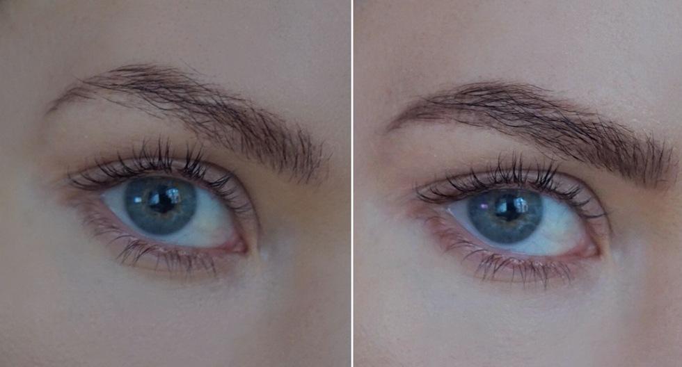 eyebrows1+2