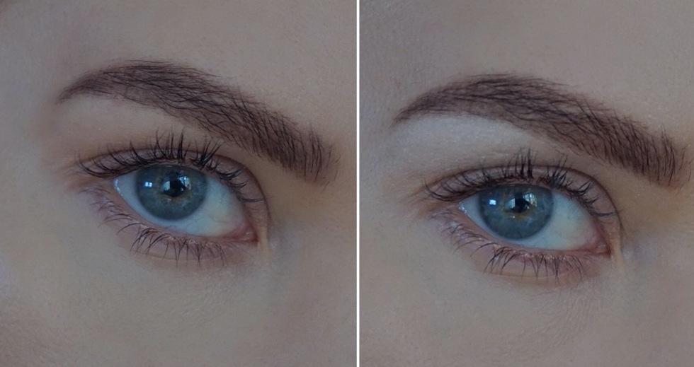 eyebrows3+4