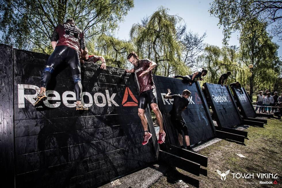tough_viking_2015_reebok