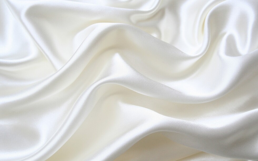 silk_white_fabric_softness_7321_3840x2400