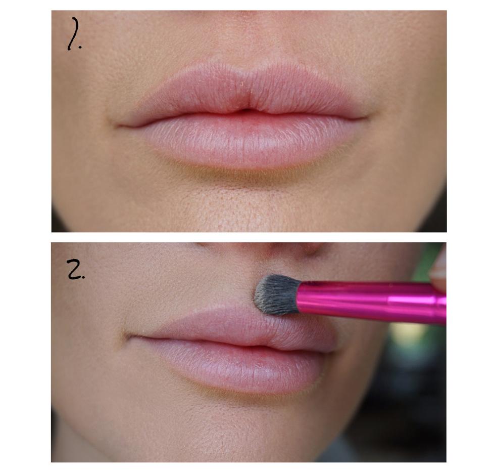lips1 kopia