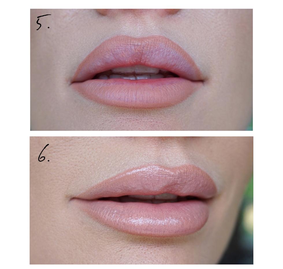 lips2 kopia 2