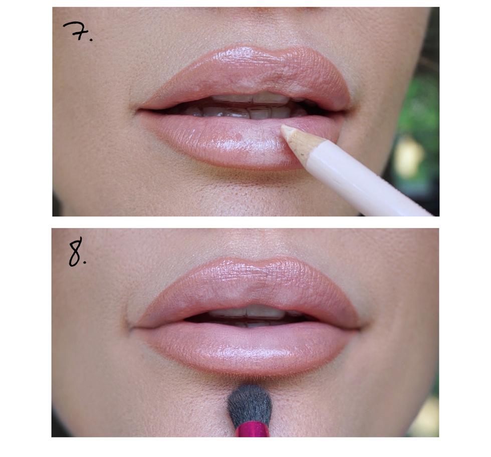 lips2 kopia