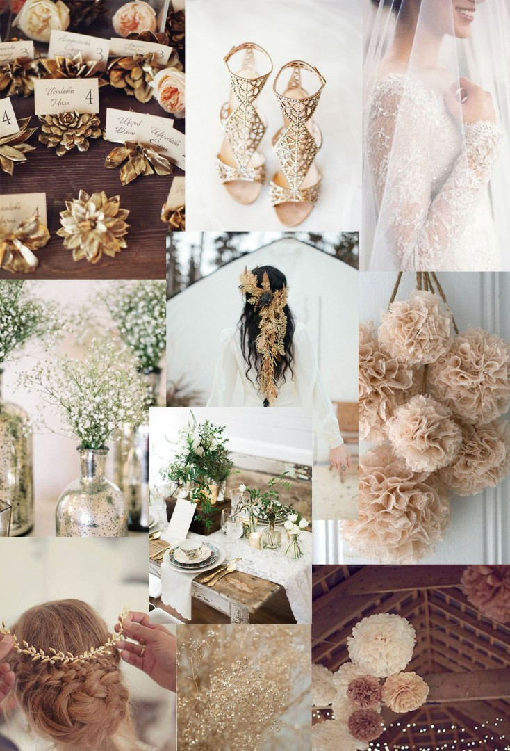 winter-wedding-inspo2