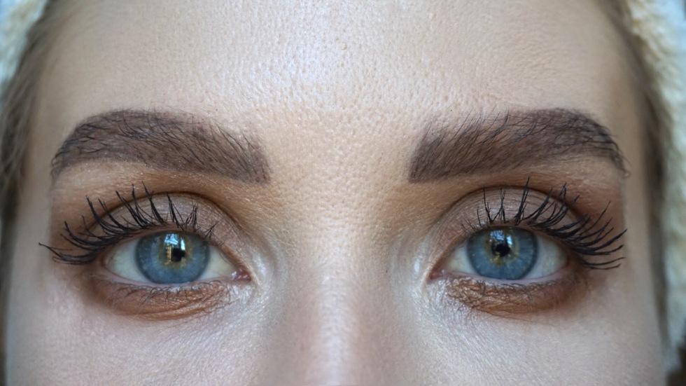 code-mascara-after