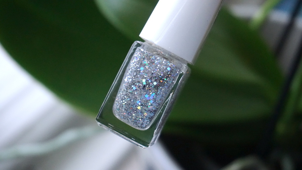holographic-nails