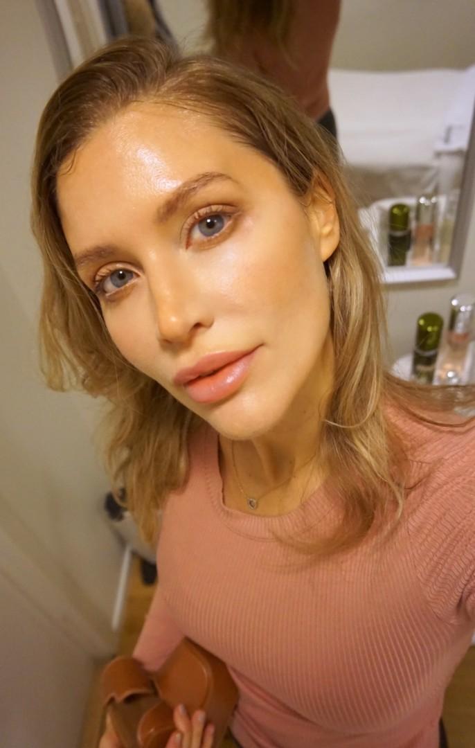la-mer-facial-treatment