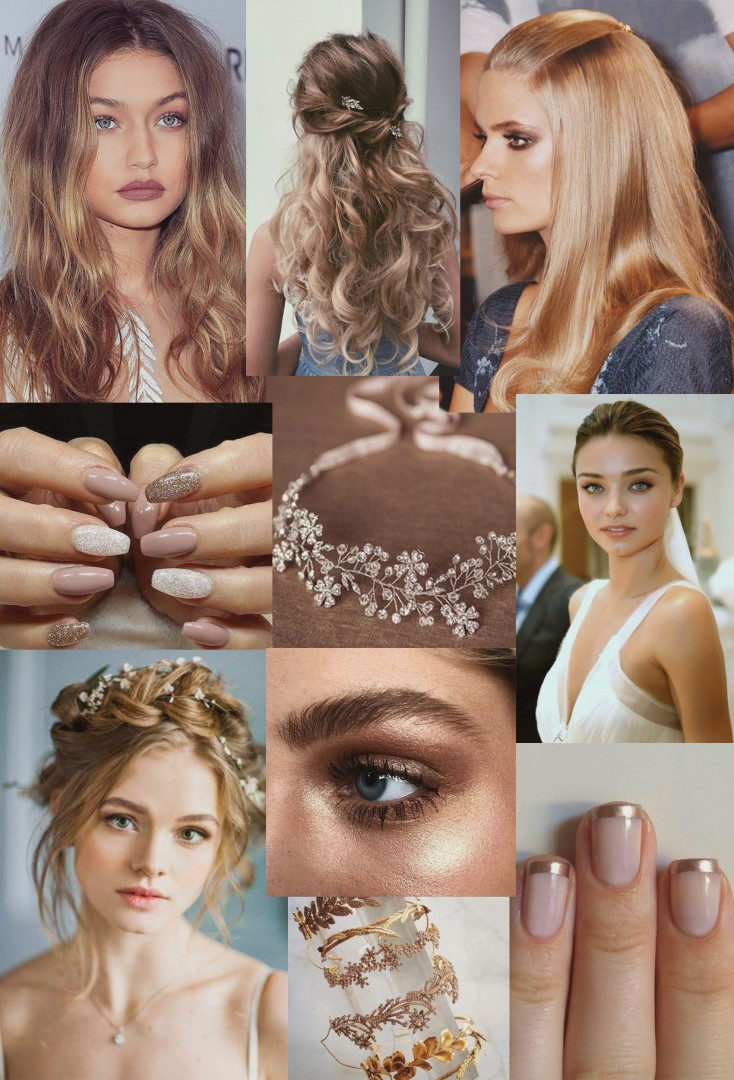 wedding-beauty-inspo