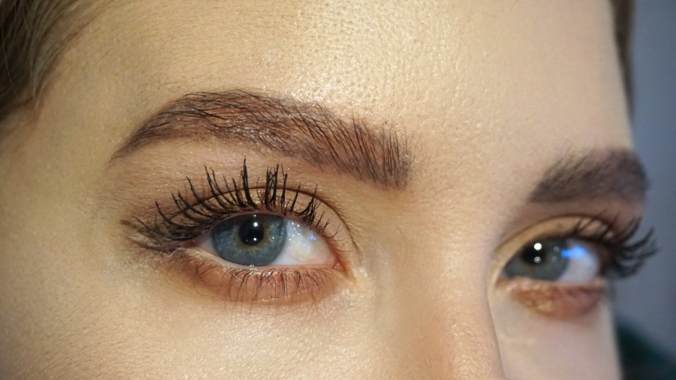 maybelline-the-falsies