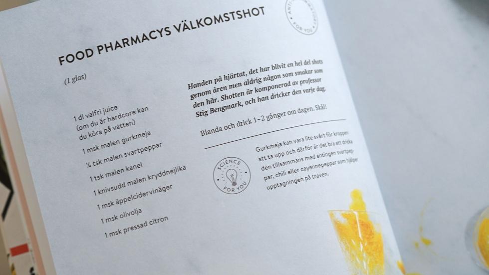 food-pharmacy-2