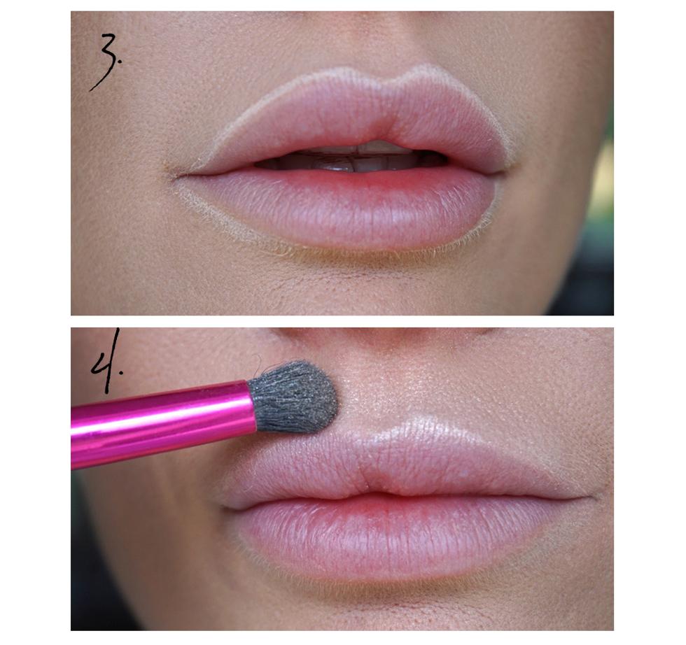 lips11