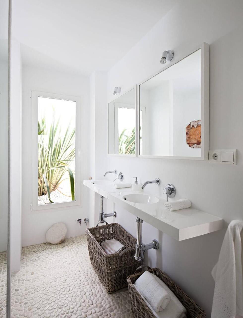 021-villa-mandarina-ana-bejar-interiorismo-1050x1374