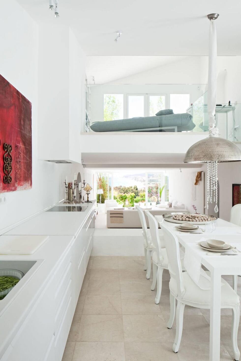 026-villa-mandarina-ana-bejar-interiorismo-1050x1572