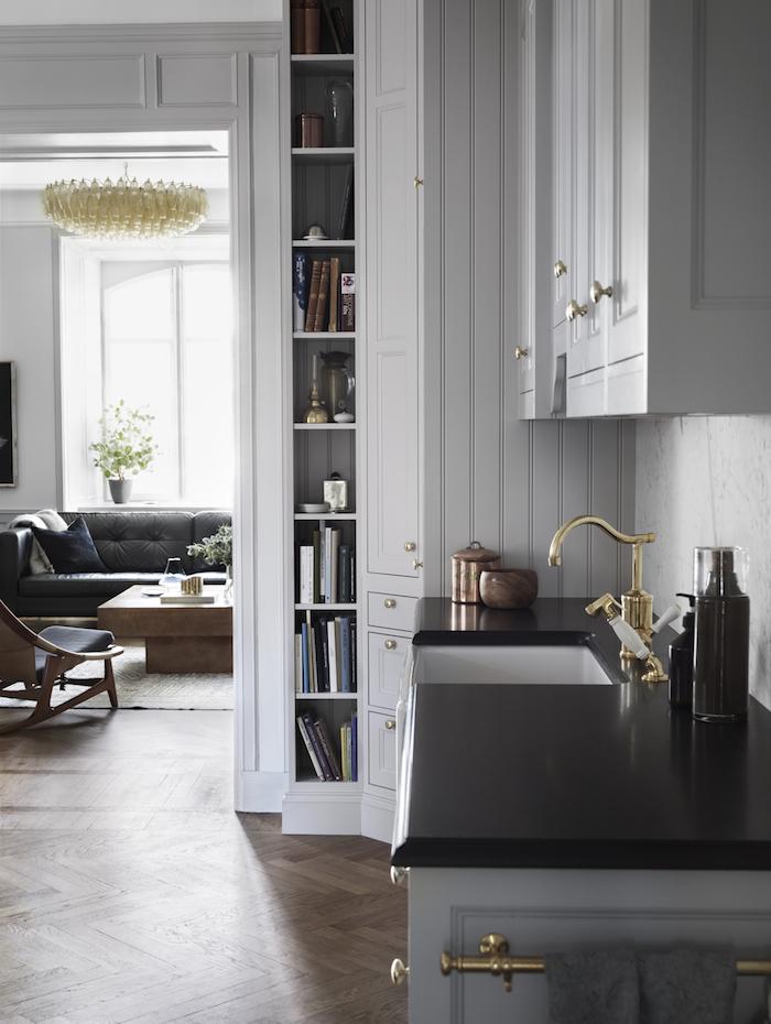 marblegrey-and-brass-kitchen-photo-marcus-lawett