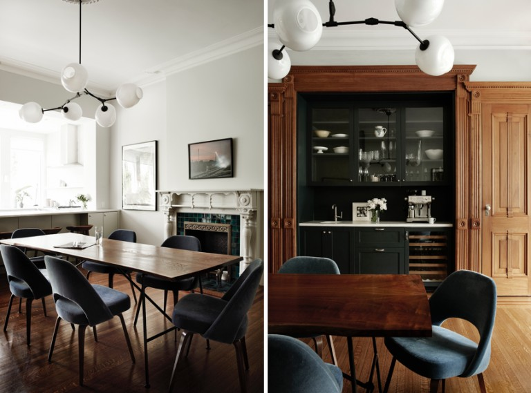 Brooklyn-townhouse-Bangia-Agostinho-Architecture-and-Suzanne-Shaker-project-Remodelista-4-768x569