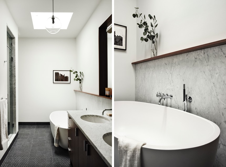 Brooklyn-townhouse-master-bath-Bangia-Agostinho-Architecture-and-Suzanne-Shaker-project-Remodelista-14