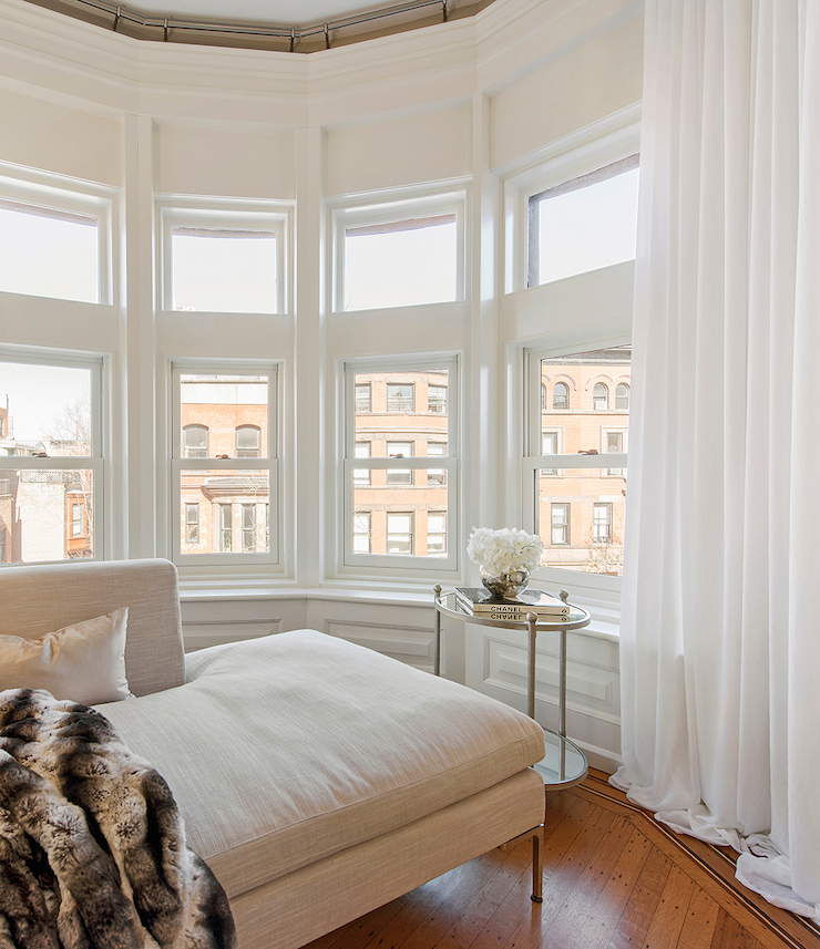curved-windows-Brooklyn-Townhouse