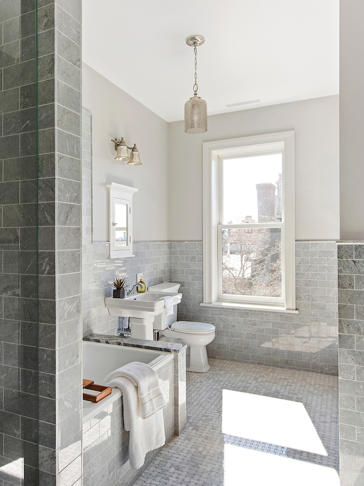 grey-white-bathroom-Brooklyn-Townhouse