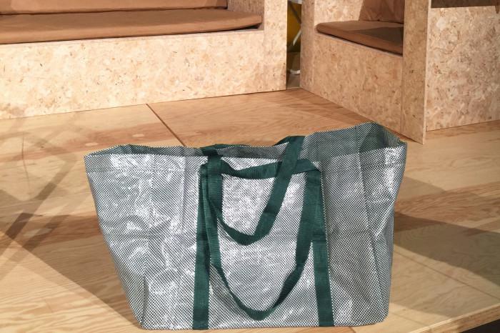 ikea-bag-hay-700x466