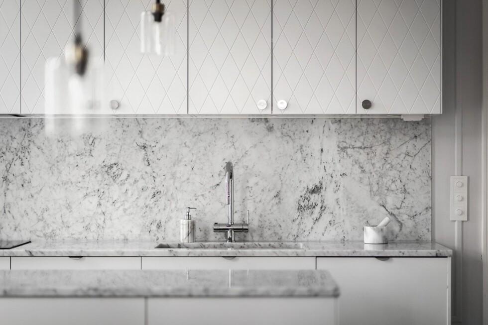 marmor2