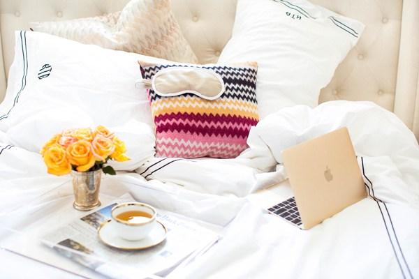 missoni-pillow